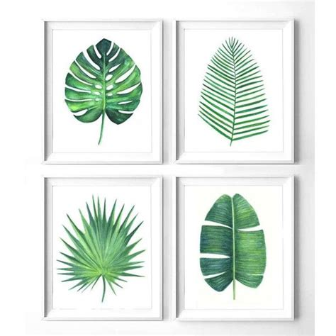 green wall decor best 25 palm tree leaves ideas on pinterest palm palm tree print and palm fronds