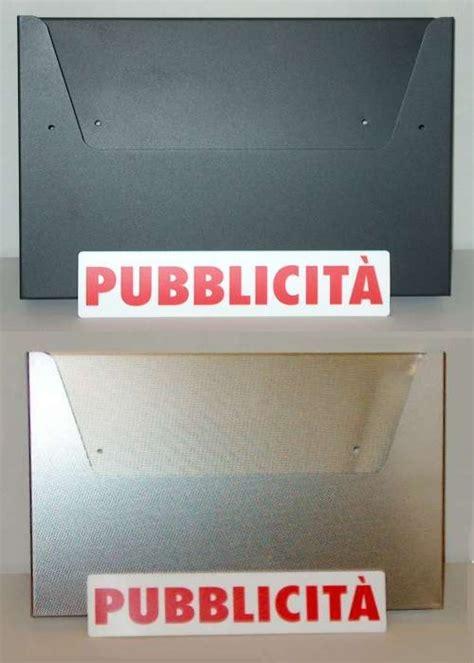 guarnizioni per mobili guarnimobili guarnizioni per mobili dal 1946 prodotti