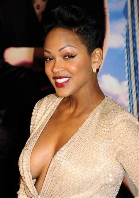 pictures of meagan good hair 2014 home bangers for the fellas meagan good s sister la