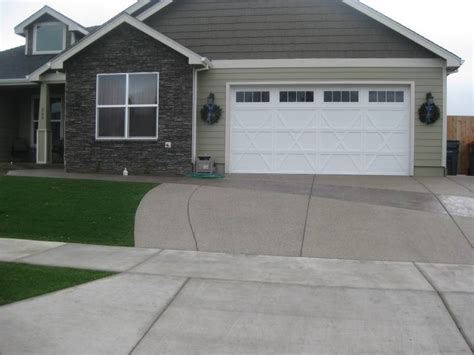Garage Doors Medford Oregon Residential Gallery