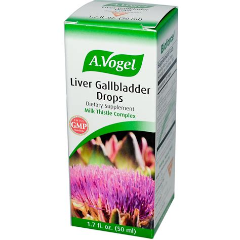 Liver And Kidney Detox Drops by Liver Kidney Spleen Location Liver Free Engine Image For