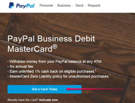 how to make payment using debit card can i use a debit card for paypal