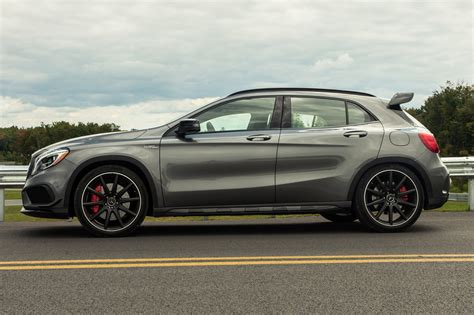 mercedes amg forums 2016 gla 45 amg forum 2017 2018 best cars reviews