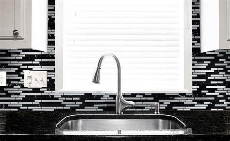 Yellow And Gray Bathroom Ideas Black Gray And White Backsplash Tile Backsplash Com