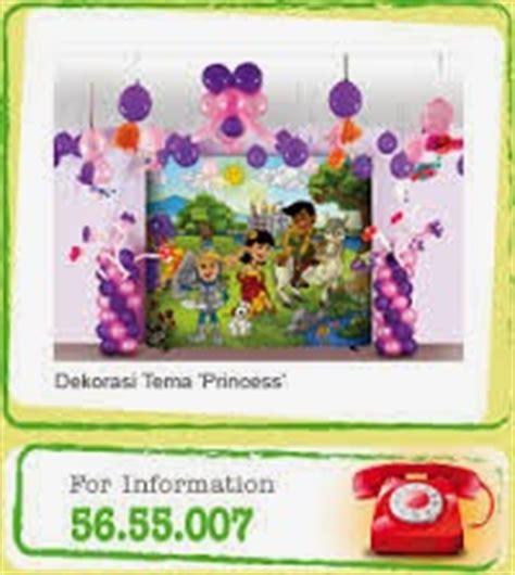 Balon Pesta Ulang Tahun Anak Model Binatang 10 Pcs harga paket ultah anak bakmi gm daftar harga menu delivery terbaru