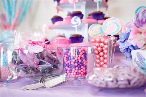 pink and purple buffet pink and purple buffet tangled