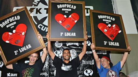 drop dead finale drop dead skate pro espn espn