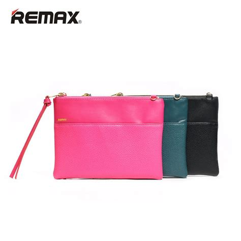 Remax Fashion Bags Single 218 remax official store purse tessels macrame