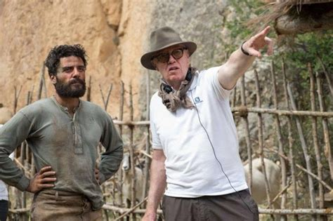 film promise malta the promise dramatization of armenian genocide that takes