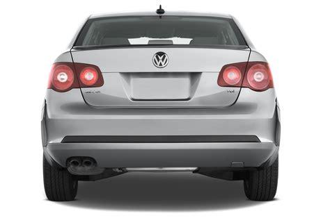 2014 vw jetta inspection light meaning 2014 volkswagen jetta gli features specs auto design tech