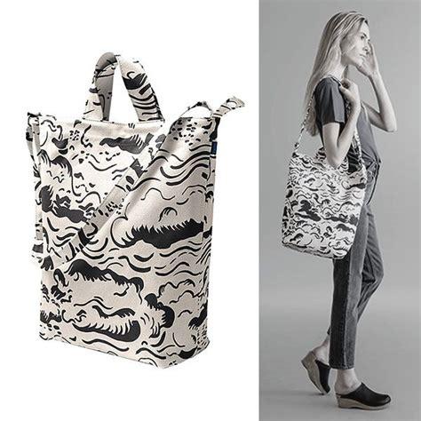 Tas Backpack Adidas Nga 2 0 M Fab Original Artikel Ay5088 Bnwt baggu duck bag cloud canvas tas fashion products canvases and cloud