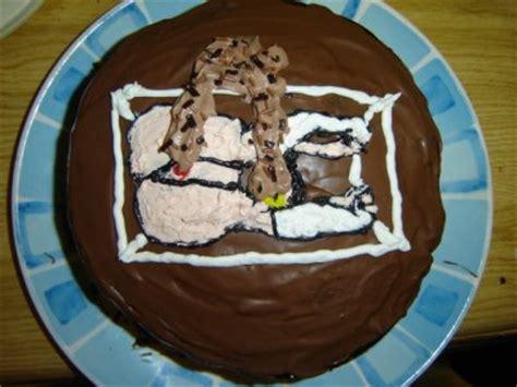 eklige kuchen ein kuchen zum anbei 223 en