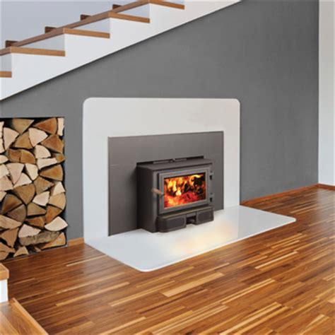 Fireplace Inserts Spokane spokane 1750i wood insert dunrite chimney centereach new york