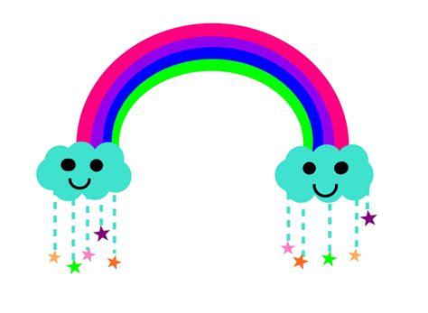 imagenes tumblr png arcoiris arco 205 ris de cupcake