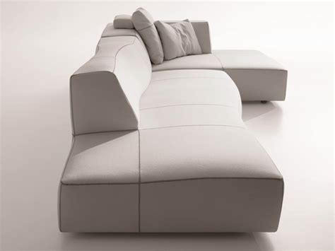 bend sofa price bend sectional sofa by b b italia design patricia urquiola