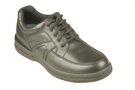 orthopedic shoes for orthopedic shoes for 28 images orthopedic shoes for uk