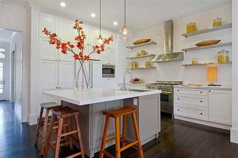 White Flower Kitchen 67 unique flower arrangements for your home