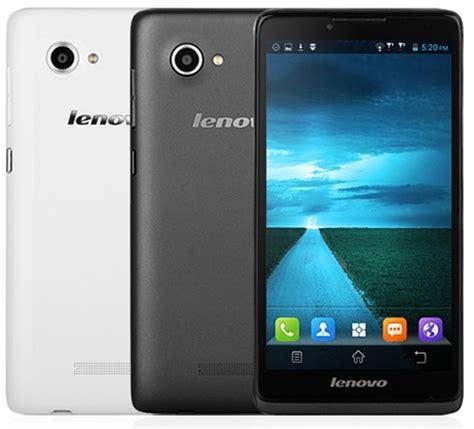 Hp Lenovo Rm Malaysia lenovo a889 price in malaysia specs technave