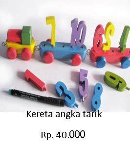 Pintar Mengenal Angka 1 50 toys4brain just another site