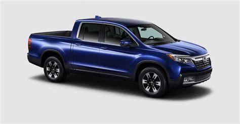 how it works cars 2012 honda ridgeline electronic valve timing honda truck ridgeline 2017 2018 honda reviews