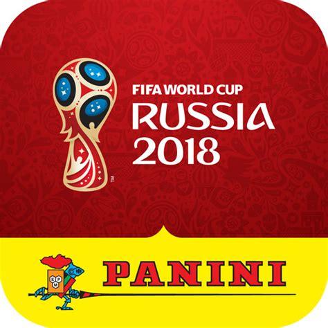 Panini Cards Sticker Album by Panini Portugal Home