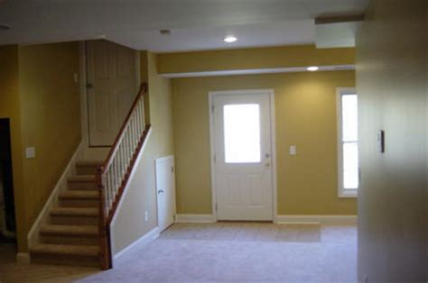 atlanta basement contractors finishing atlanta