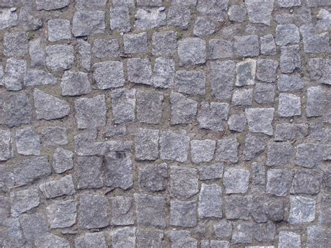 texture jpg ground tile stone