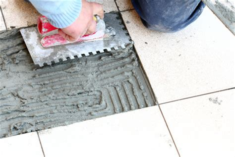 piastrellista roma piastrellista roma posa di rivestimenti e pavimenti in