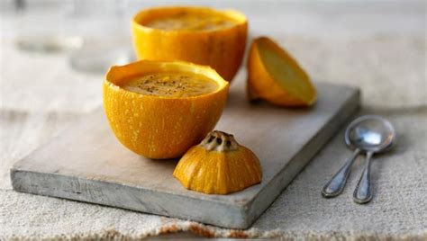 pumpkin food bbc food pumpkin recipes