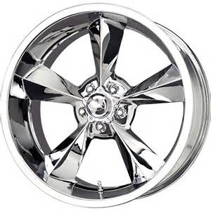Truck Wheels Discount Tire 2 New 15x8 0 Offset 5x114 3 Mb Motoring School Chrome