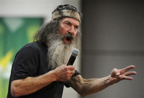 robertsons bathroom print news duck dynasty s phil robertson shares radical solution for nc