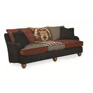 Upholstery Lexington Sc 1000 Images About Bob Timberlake On Pinterest Limited