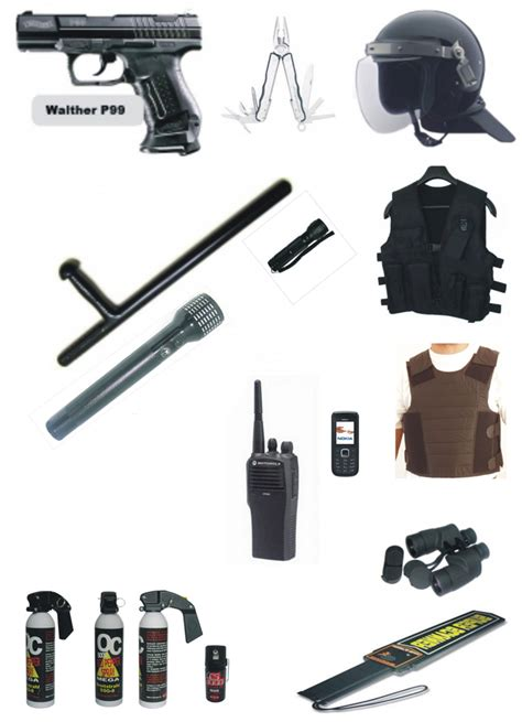 security officer weapons security guards companies
