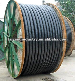 Kabel Tie Kss Cv 100 Mm 10 Cm X 2 8 Mm Merah 100 Pcs 4 50mm 70mm 95mm 120mm 150mm 185mm swa armoured underground pvc cable buy pvc cable