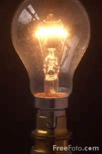 electric light bulb pictures free use image 11 12 52 by