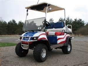 Ata Car Truck Accessories Jackson Mi Custom Golf Carts Fairway Vehicles With Attitude