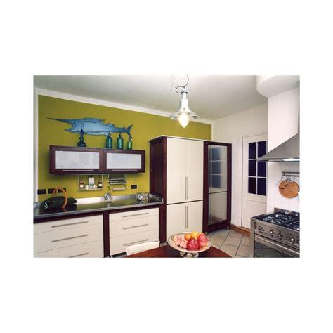 top per cucine su misura best cucine acciaio inox su misura photos