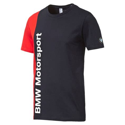 Tshirt Bmw Sport New Ukm01 bmw t shirt ebay