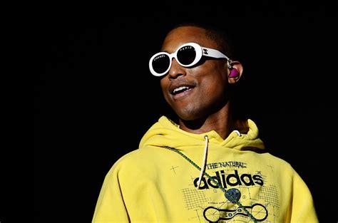 White Sunglasses Meme - kurt cobain s 90s style sunglasses are making a huge