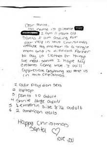 operation santa usps santa mail about usps