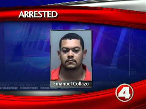 craigslist leads fort myers police  suspected thief