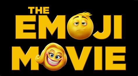 film emoji android wallpaper emojimovie express yourself smiley 4k movies