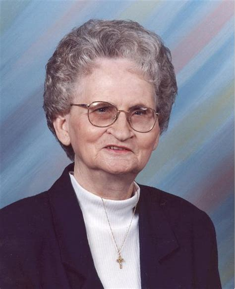 mildred carithers obituary baytown tx obituaries