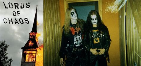 filme schauen lords of chaos jonas akerlund directing lords of chaos movie film