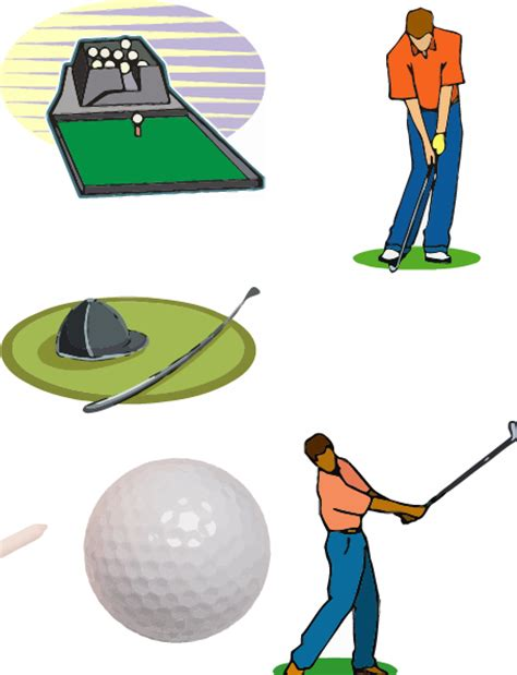 printable golf images free images golf clipart best