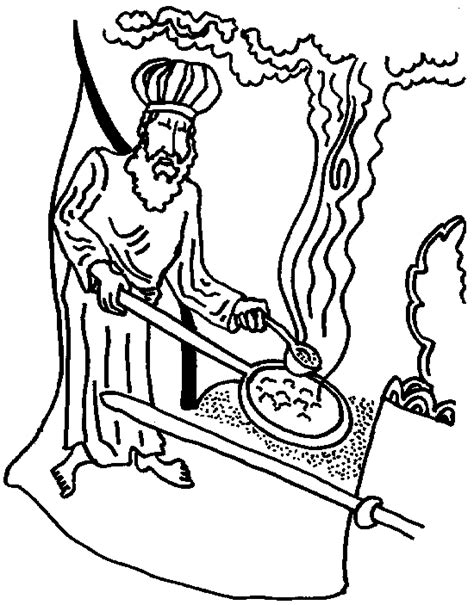 coloring pages for yom haatzmaut torah tots parsha on parade acharei incense html