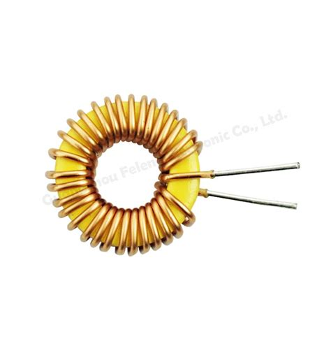 how to make an inductor of 22nh how to make 22nh inductor coil 28 images inductor overheating 28 images tutorial graphics