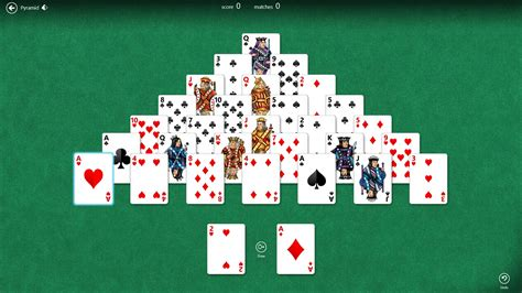 how to play windows games like minesweeper solitaire freecell on windows 8 ghacks tech news
