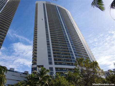 Apartments For Rent In Hallandale Miami Club One Condos For Sale And Rent In Hallandale
