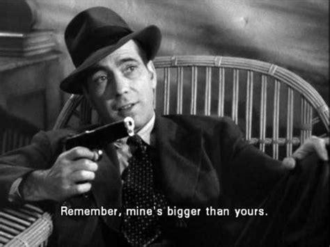 film noir quotes maltese falcon humphrey bogart quotes quotesgram